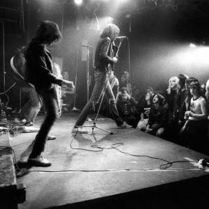 ramones end of century jameson music screenings